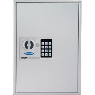 Rottner Schlüsselkasten S100 EL - Bild 1