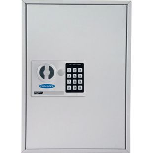 Rottner Schlüsselkasten S200 EL - Bild 1