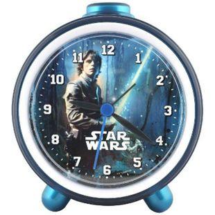 Kinderwecker Star Wars - Bild 1