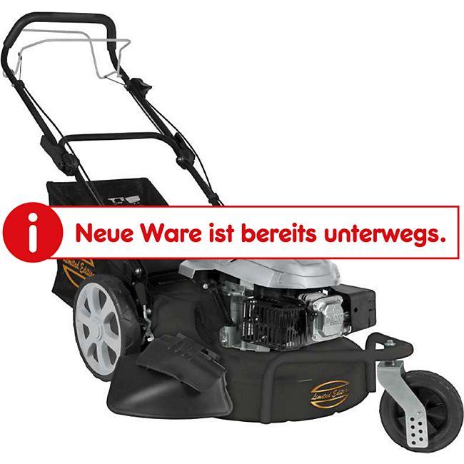 Einhell LE-PM 51 S HW-T Trike Benzin-Rasenmäher - Bild 1