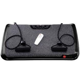 AsVIVA Vibrationsplatte & Vibrationstrainer V9 - Bild 1