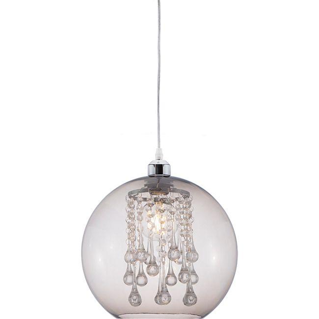 Nino Leuchten Pendelleuchte Bubble 30650102 - Bild 1
