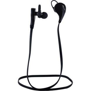 JayTech Bluetooth In-Ear-Kopfhörer BT-OH6 - schwarz - Bild 1