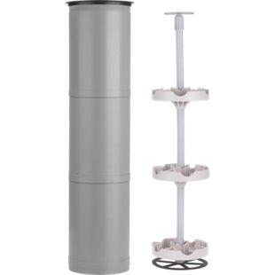 EASYmaxx Outdoor-Flaschenkühler - Bild 1