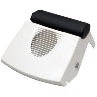 Professional Products Air Booster Tisch-Staubabsaugung mit 3 Funktionen - Bild 1