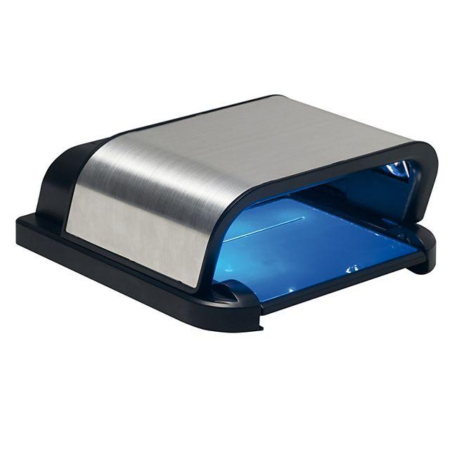 Professional Products StarLED All In LED-Lichthärtungsgerät - Bild 1