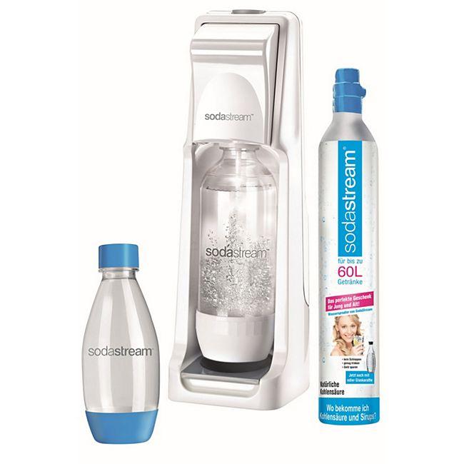 """SodaStream Trinkwassersprudler """"Cool""""-Set - Bild 1"""