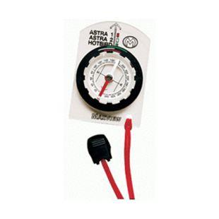 Maxview Analoger Sat-Kompass - Bild 1