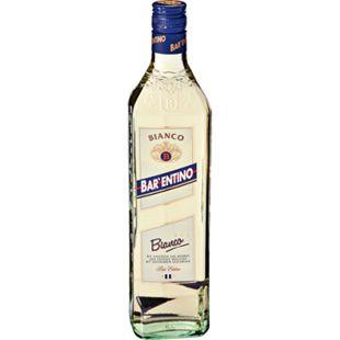 Barentino Bianco 14,4 % vol 0,75 Liter - Bild 1