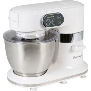 Küchenmaschinen online kaufen | Netto