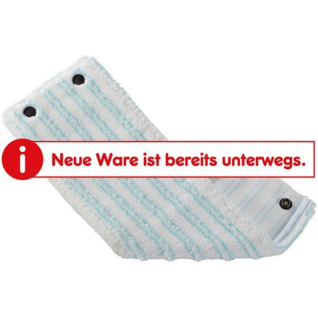 Leifheit Wischbezug Clean Twist/Combi M micro duo - Bild 1