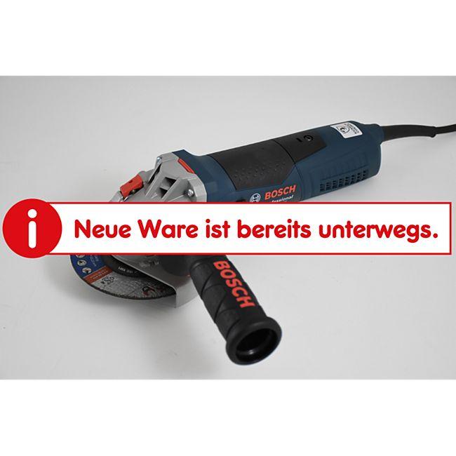 Bosch GWS17-125 CIE Winkelschleifer - Bild 1
