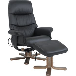 Alpha Techno 2129 Massagesessel - Bild 1