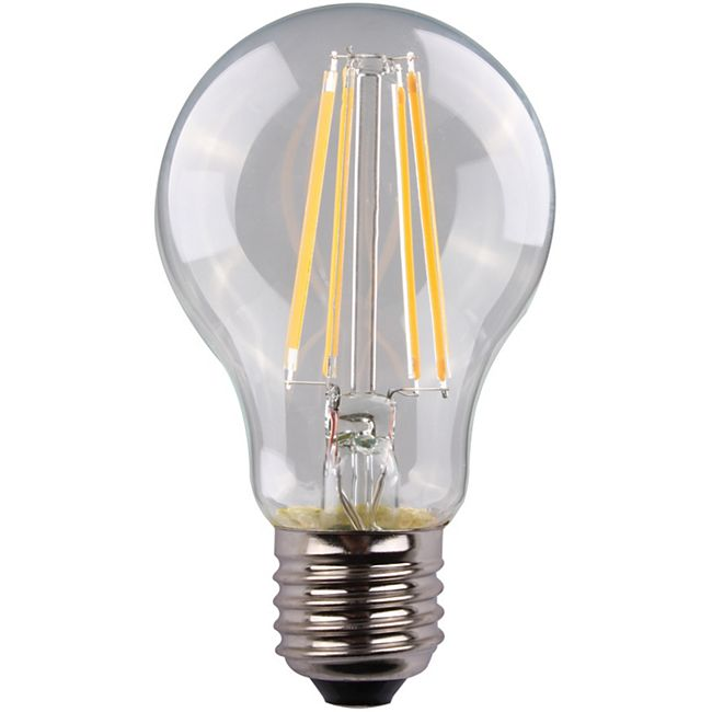 GreenLight LED – Leuchtmittel - LED Lampe 7W Filament - Bild 1