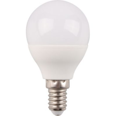 GreenLight LED – Leuchtmittel - LED Bulb 4 W