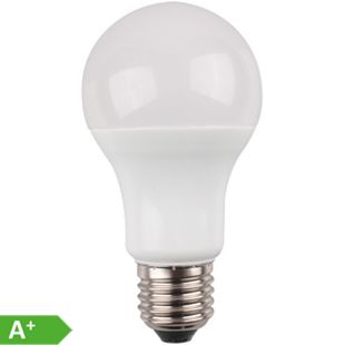 GreenLight LED – Leuchtmittel - LED Lampe 13 W dimmbar A60 - Bild 1