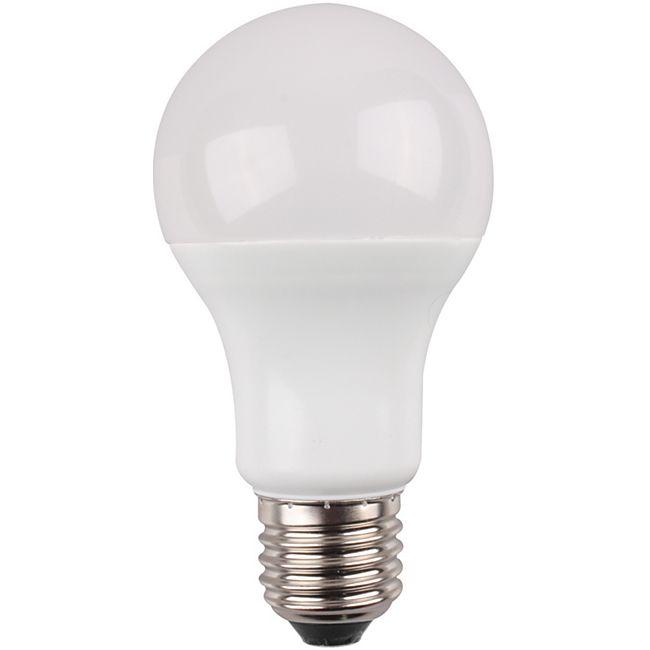 GreenLight LED – Leuchtmittel - LED Lampe 13 W dimmbar A60 - Bild 1