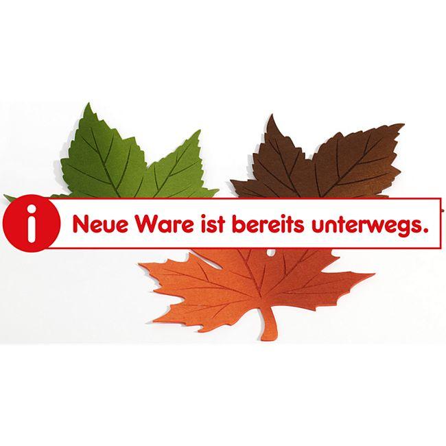 Herbst Sortiment - Filz Tischset - Bild 1