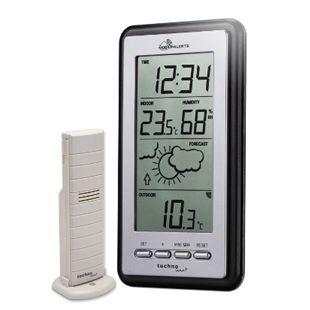 TechnoLine Mobile Alerts - MA 10430 Wetterstation - Bild 1