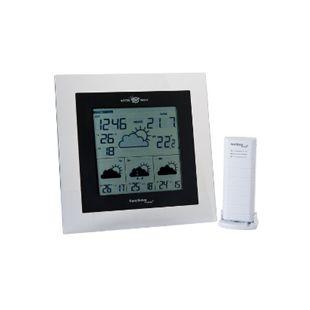 TechnoLine WD 4017 Wetter Direkt-Station - Bild 1