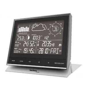 TechnoLine WS 1700 Wettercenter - Bild 1