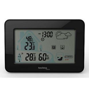 TechnoLine WS 9490 Wetterstation - Bild 1