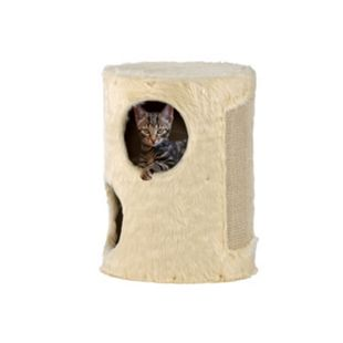 Silvio Design Kratztonne Cat Cave Classic - Bild 1