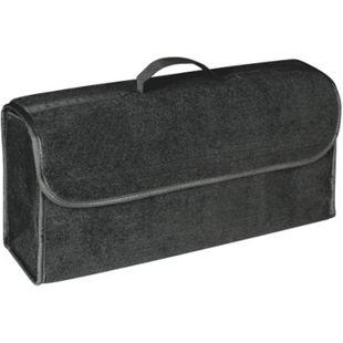 StarQ Kofferraum-Organizer, länglich - Bild 1