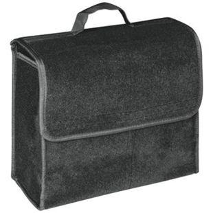 StarQ Kofferraum-Organizer, hochkant - Bild 1