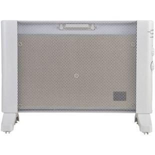 El Fuego AY 699 Wärmewellenheizung - Bild 1