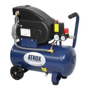 Atrox AY 358 Kompressor - Bild 1