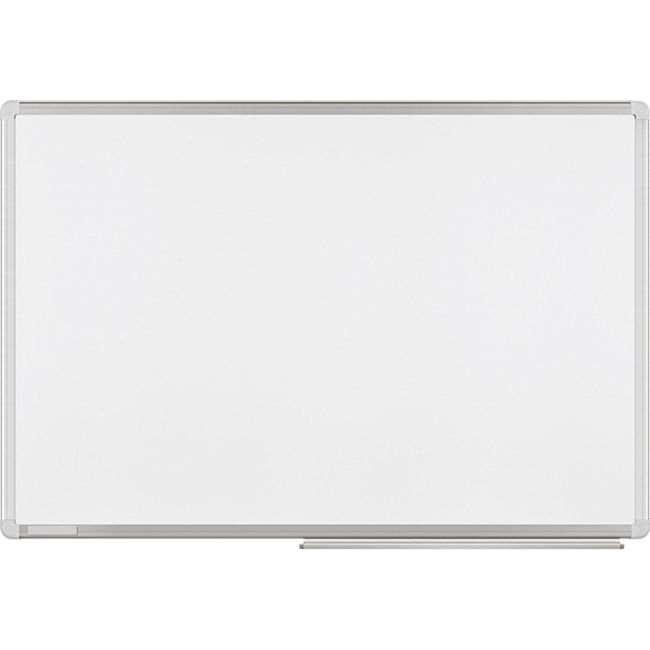reflecta Whiteboard Magnetic/Emaille 45x60 cm - Bild 1