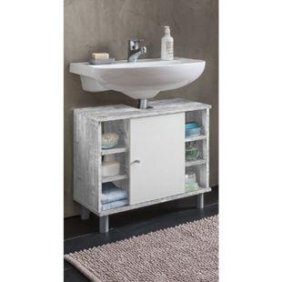 badezimmerprogramme online kaufen netto. Black Bedroom Furniture Sets. Home Design Ideas