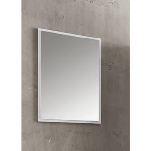 Wandspiegel - Bild 1