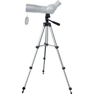 BRAUN Ultralit Spectiv 20-60x60 - Bild 1