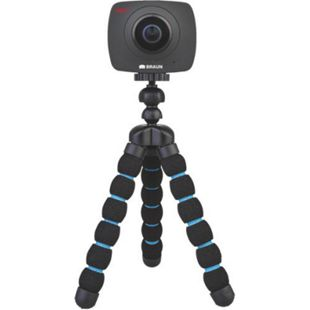 BRAUN Champion 360 Action Cam - Bild 1