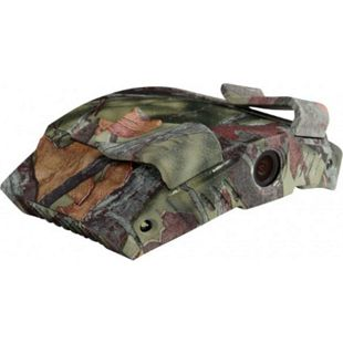BRAUN Maverick Camo Full-HD - Bild 1