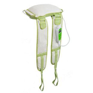 Hydas Massagegerät Chi-Swing  LH-113R - Bild 1