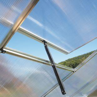 Gutta Dachfenster zum Nachrüsten - Bild 1