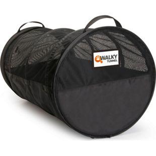 Dobar Walky Tunnel XXL Transporttasche für Tiere - Bild 1