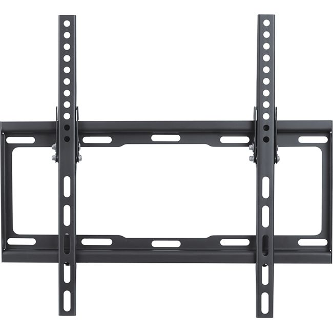 PureMounts PM-BT400  Neigbare TV / Monitor Wandhalterung - Bild 1