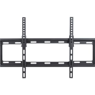 """PureMounts PM-BT600 - Neigbare TV / Monitor Wandhalterung, Wandabstand 25mm, Tragkraft 35kg, max. VESA 600x400, für Bildschirme von 81 bis 165cm (32""""-65"""") - Bild 1"""