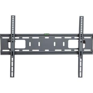 """PureMounts PM-T600 - Neigbare TV / Monitor Wandhalterung, Wandabstand 56mm, Tragkraft 75kg, max. VESA 600x400, für Bildschirme von 81 bis 165cm (32""""-65"""") - Bild 1"""