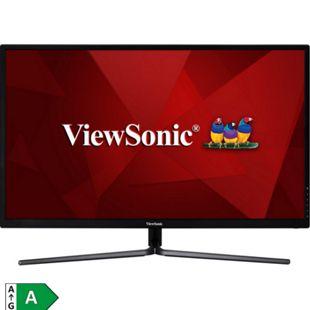 ViewSonic VX3211-MH 32 Zoll Monitor - Bild 1