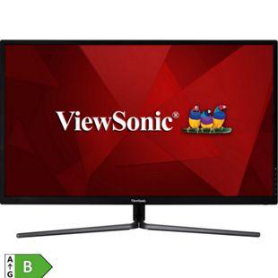 ViewSonic VX3211-2K-MHD 32 Zoll Monitor - Bild 1