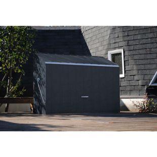 Trimetals Sesame Aufbewahrungsbox inkl. Metallboden - Bild 1
