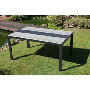 Leco Tisch Chicago - Bild 1
