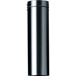 Asado Verlängerungsrohr 50 cm Edelstahl - Bild 1