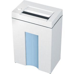 Schreibtisch-Aktenvernichter IDEAL 2265 CC Partikelschnitt 2 x 15 mm - Bild 1