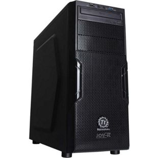 JOY-IT Desktop AMD Quad-Core FX-4300 - Bild 1